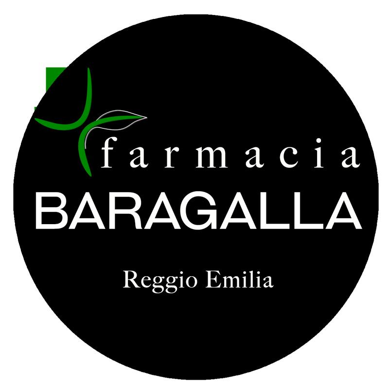 Farmacia Baragalla